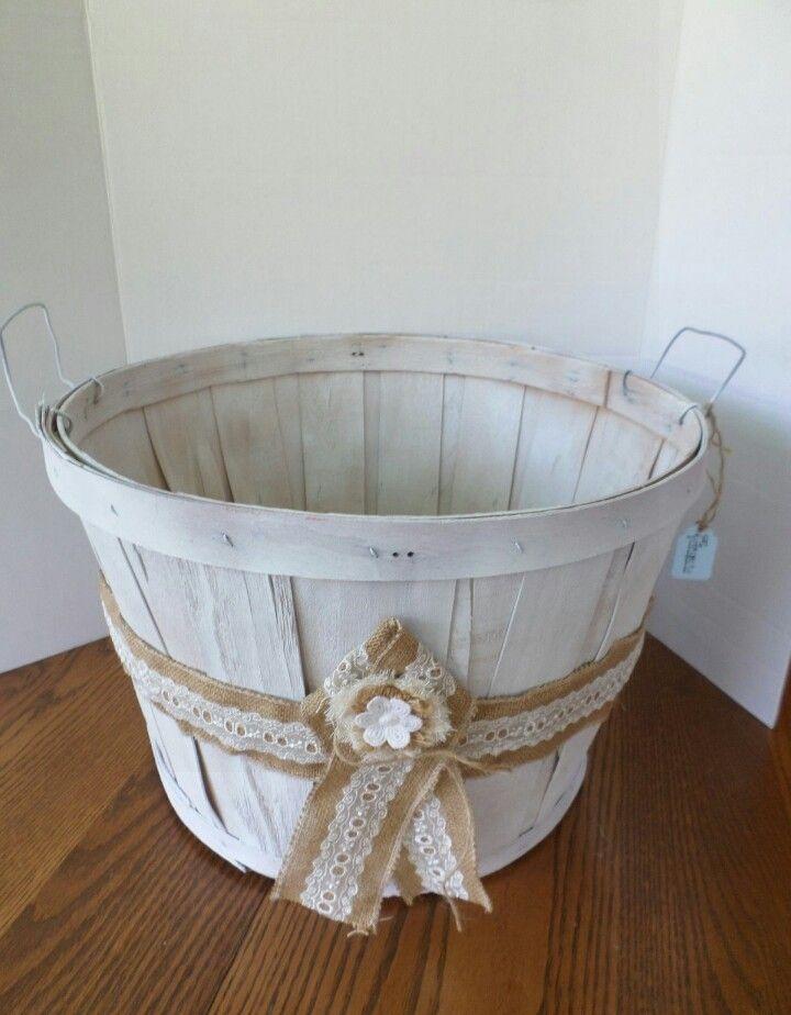 Best 25 Apple baskets ideas on