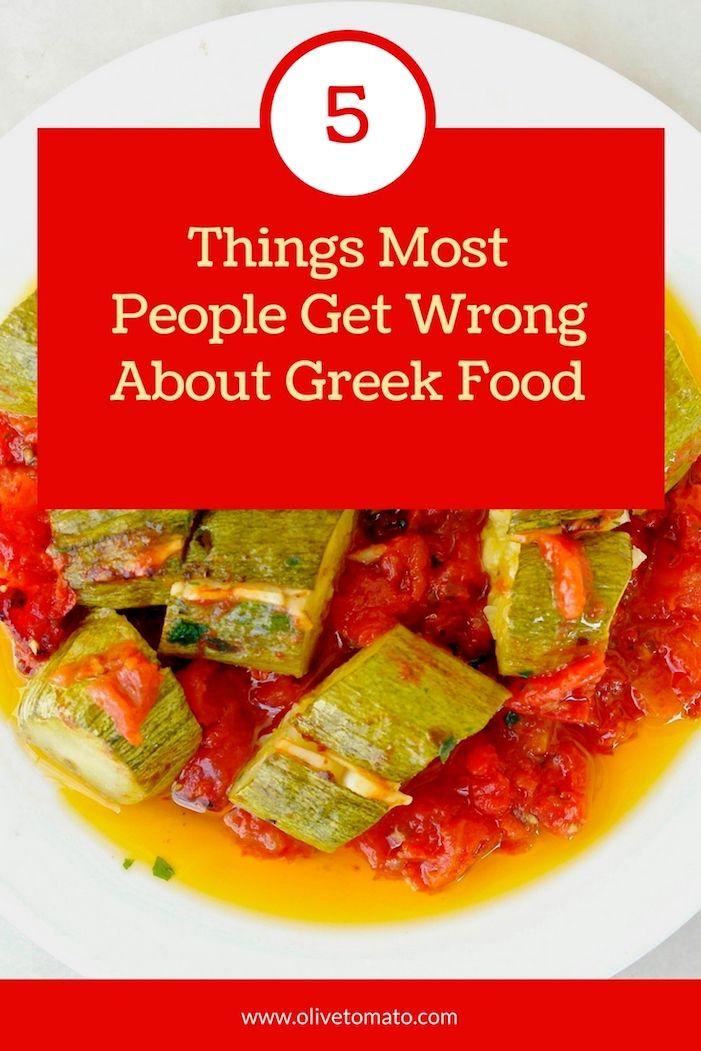 Http Www Food Com Recipe Light Italian Feta Omelet