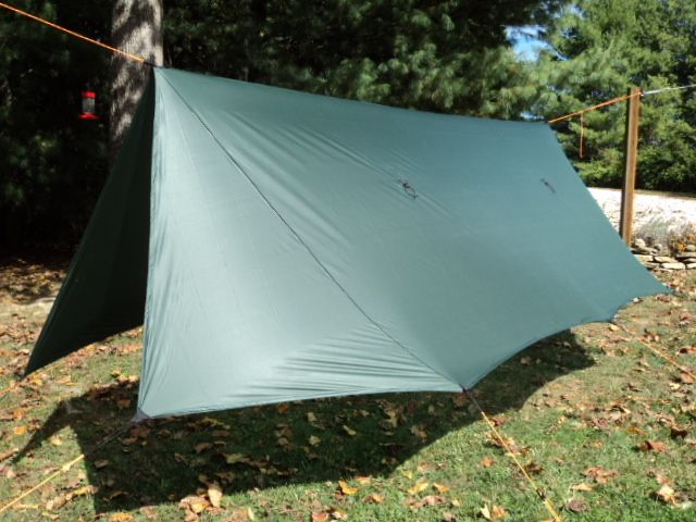 We+are+very+pleased+to+work+with+Wilderness+logics+to+provide+another+great+tarp!Oldman+Winter+covers+all+of+our+hammocks+and+is+a+great+way+to+protect+you+and+your+gear.+This+large+tarp+also+has+doors!...