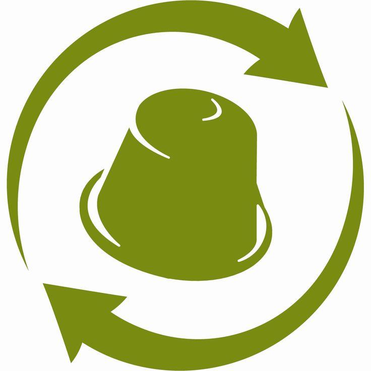 les 118 meilleures images propos de recycler upcycler les logos sur pinterest durabilit. Black Bedroom Furniture Sets. Home Design Ideas