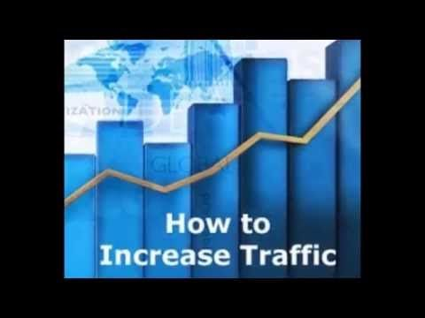 Internet Marketing Blog FREE Website Promotion Tools and Resources to Boost Traffic -  #webdesign #website #freetools #onlinemarketing #seo    Internet Marketing Blog FREE resources, tools and articles related to website and internet marketing, search optimization (SEO) and social networking, alongside online marketing tools to help stimulate traffic and boost sales for your... - #WebDesignTips
