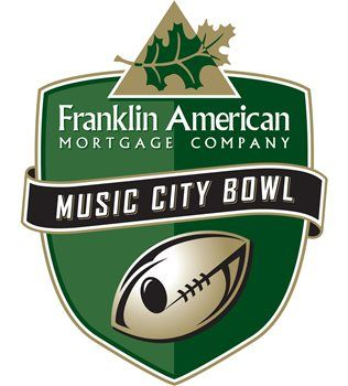 I am going to Franklin American Mortgage Music City Bowl - Texas A.M. Aggies vs Louisville Cardinals - NCAA Football via VetTix.org