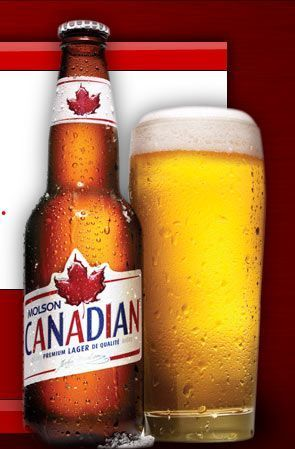 Molson-Coors Canada Inc. is the Canadian division of the world's fifth-largest brewing company, the Molson Coors Brewing Company. @Halfmoon Yoga
