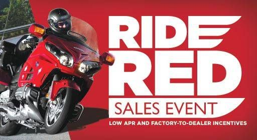 Honda - 0% APR for 12 Months with Honda Powersports Credit Card BRIAN HENNING 724-882-8378 Sales 117 East Seventh Avenue Tarentum, Pa