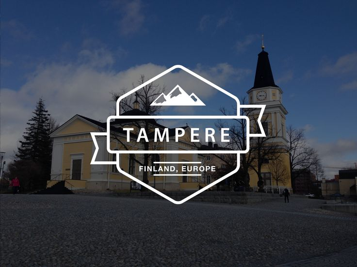 Travel tips in Tampere Finland