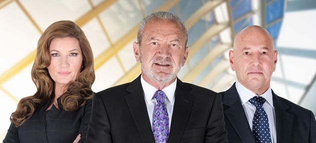 The Apprentice UK – Week 1 – Michelle bites the bullet: Lord Sugar's firing finger has claimed its first victim in Season 13 of The Apprentice UK. Here's a recap of Week 1, with a preview of what lies in store for candidates on the next task.
