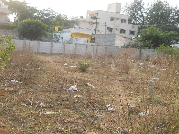 Exclusive sites for sale near wipro corporate office. Area: 9000 sft (3000 sft X 3 Nos.). Price: Rs. 3,800/- per sft (Negotiable). Can be sold as a single site or individually. For further details and inspection contact Townscape Real Estates on 9611124462 between 11:00 AM and 6:00 PM from Monday to Saturday.