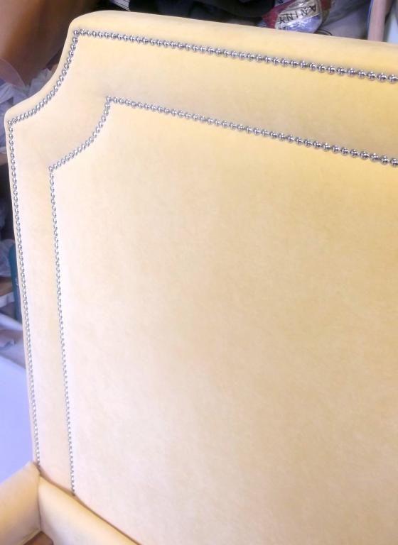 Łóżko typ belgave na wymiar.Dostawa Paletowa,kolor do wyboru.Tel 501198681