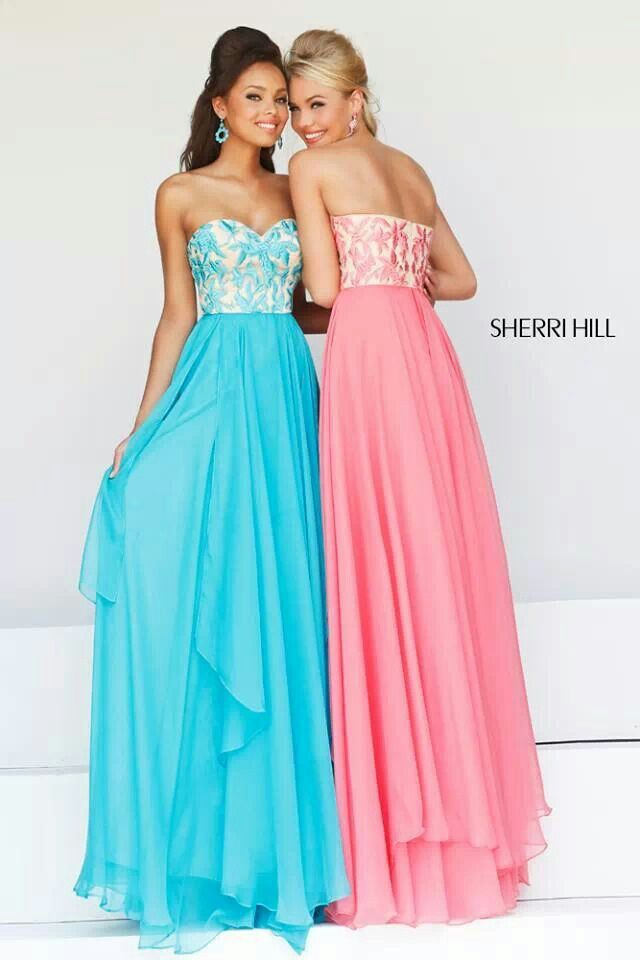 Fine Prom Dress Rentals Online Frieze - Wedding Dresses and Gowns ...