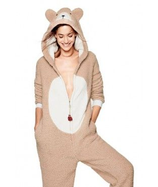 Etam Pyjama