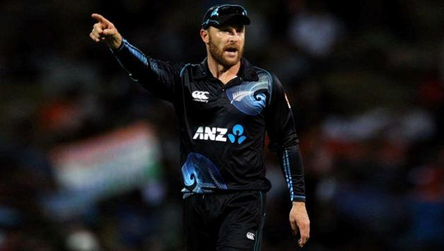 IPL Update : Stage is set for Brendon McCullumThe disregard with which he pulls off a percentage of the hardest gets, maybe? On the other hand the vitality with which he tries to once-over for all intents and purposes each ball headed toward the ropes? Perhaps the moxy with which he drove New Zealand in the 2015 World Cup?  : ~ http://www.managementparadise.com/forums/indian-premier-league-ipl-forum-ipl-forum-cricket-forum/281822-ipl-update-stage-set-brendon-mccullum.html