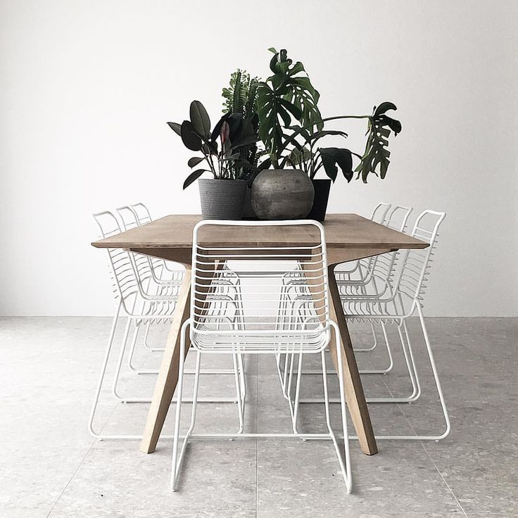 Dining | Bistro chairs | Kmart