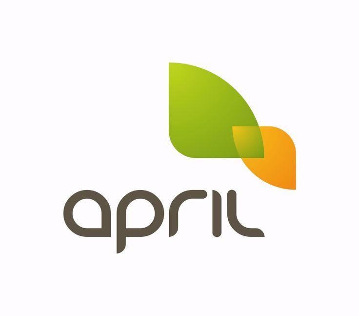 ➡️ À qui sont destinées les #formules d'#APRIL assurance santé et sont elles adaptées à tous les âges ? >> ★  http://www.mutuelles-comparateur.fr/mutuelles-partenaires/april-assurance-sante ★