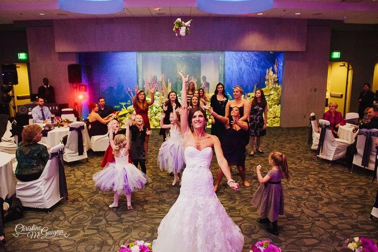 17 Best Images About Weddings In Omaha On Pinterest