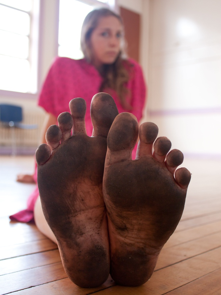 Mg sexy soles - 4 8