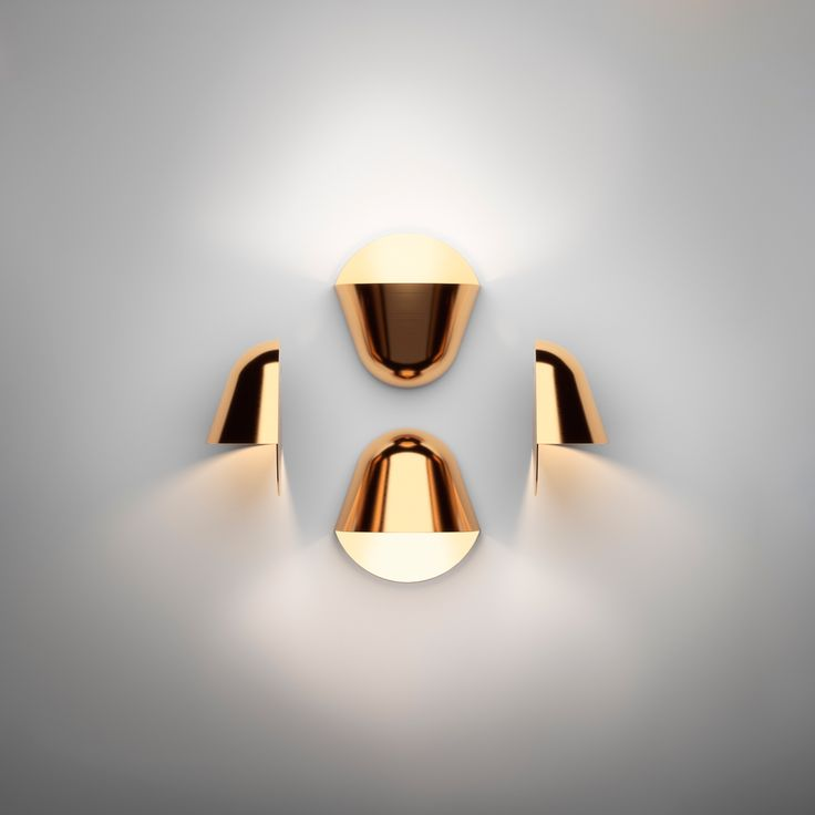 Italian Brand Penta Lighting Arrives at Fanuli | Yellowtrace