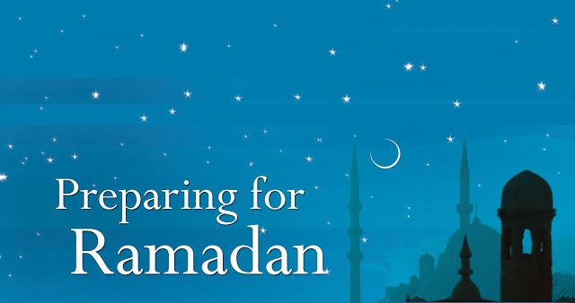 Summer Ramadan: 8 Ways Prepare body     We have thought of many people that it becomes easier to accept the sudden change in their routine everyday around you will be fully prepared however you plan this month at the beginning of Ramadan years.  Ramadan is coming in hot weather this time and suddenly tolerate hunger for 15 or 16 hours for the body can be quite difficult but here are the few ways they prepare sufficiently for fast your body will.  1. Of food  Do not start eating properly or…