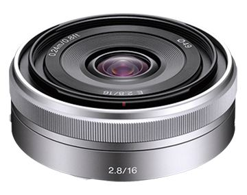 Best Guide to Sony E-Mount Lenses Full Topic  http://dslrbuzz.com/guide-to-sony-e-mount-lenses/
