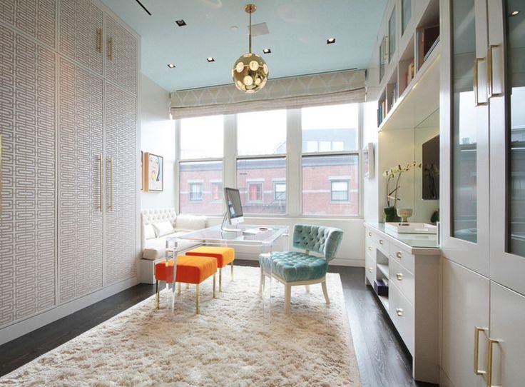 64 besten standout statement pieces bilder auf pinterest for Lighting for interior design malcolm innes