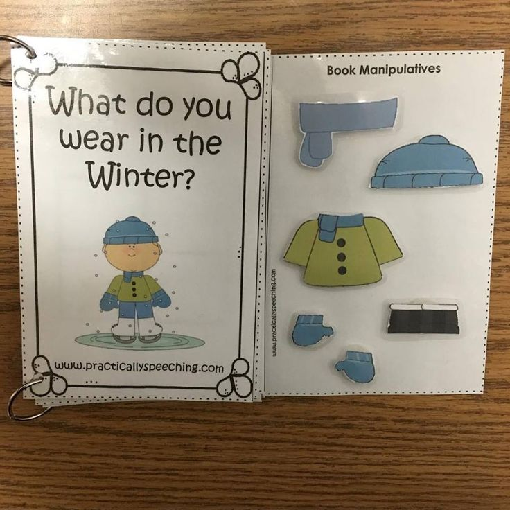 Practically Speeching: Winter Adapted Book FREEBIE! Pinned by SOS Inc. Resources. Follow all our boards at pinterest.com/sostherapy/ for therapy resources.