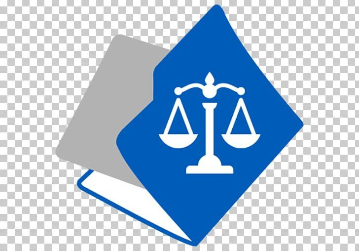 Legal Icon Transparent Law Icon Free Transparent Clipart Clipartkey