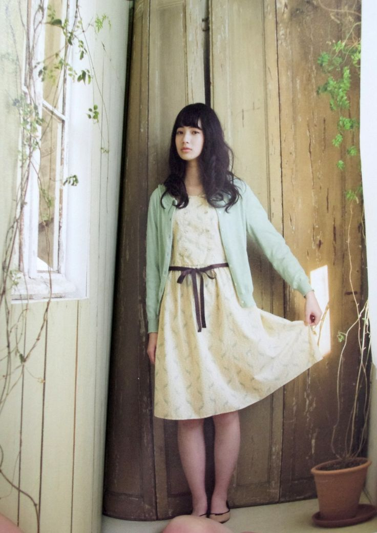 285 best mori girl images on pinterest mori style
