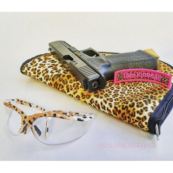 ae0976d8f574933fb720fd1df19bbc58--ear-protection-gun-cases.jpg