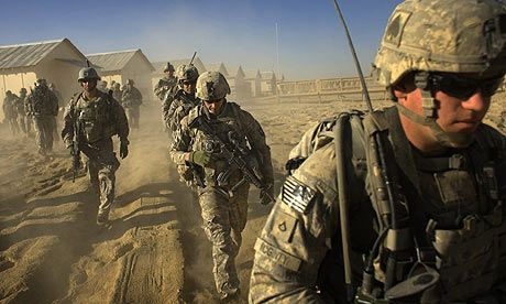 Thank you--come home safely and soon.: Heroes, Courageous Heros, Afghanistan, Don T Forget, Military Life, Us Military, Troops