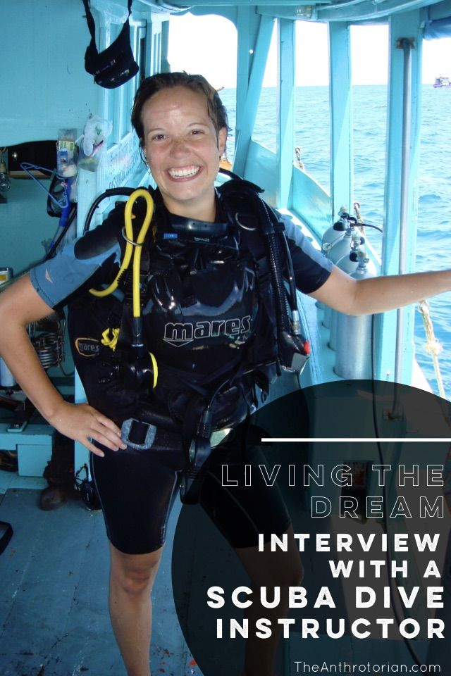 Diving | Diving In Asia | Diving In Bali | Diving In Indonesia | Diving In Thailand | Travel tips | How To be A Scuba Diver | Scuba Dive Instructor | Scuba Dive Tips | SCUBA Tips | SCUBA Certifications | Scuba Information | Interview With A Scuba Diver | Best Scuba Diving | Dive Life | Diving Businesses | Diving Tips