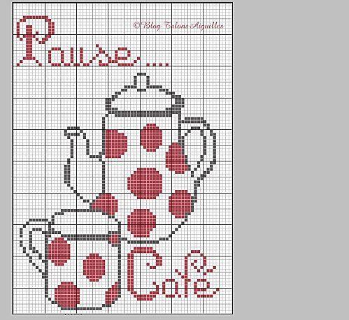 pause cafe freebie