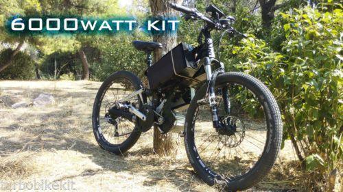Fast-Electric-Bike-Kit-6000-watt-72Volt-With-Lifepo4-Battery-Pack-12Ah