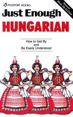 hungarian language - Google keresés