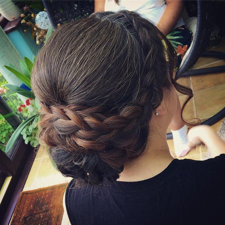 #wedding #hair #hairup #weddinghair #weddingdress #weddings #weddingidea #haircolour #hairstyles #hairtutorial #healthyhair #hairstylist #hairdressermagic #weddinghairstylist #instagram #insta #instasmile #instadaily #instagood #photooftheday http://gelinshop.com/ipost/1524522254120434818/?code=BUoMOmxBryC