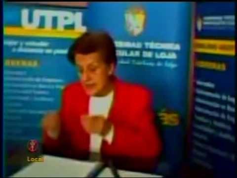 Parlamento Universal de la Juventud JORNADAS DE REFLEXIÓN [HACIA UNA NUEVA CARTA MAGNA DE VALORES][ 21 de Abril 2009 ]  Reconocimiento de la interdependencia y de la condición humana de vulnerabilidad.