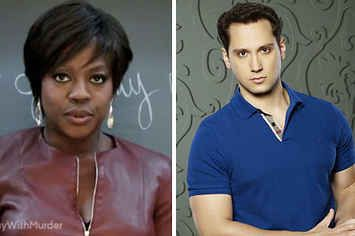 "How Popular Are Your ""How To Get Away With Murder"" Opinions?"