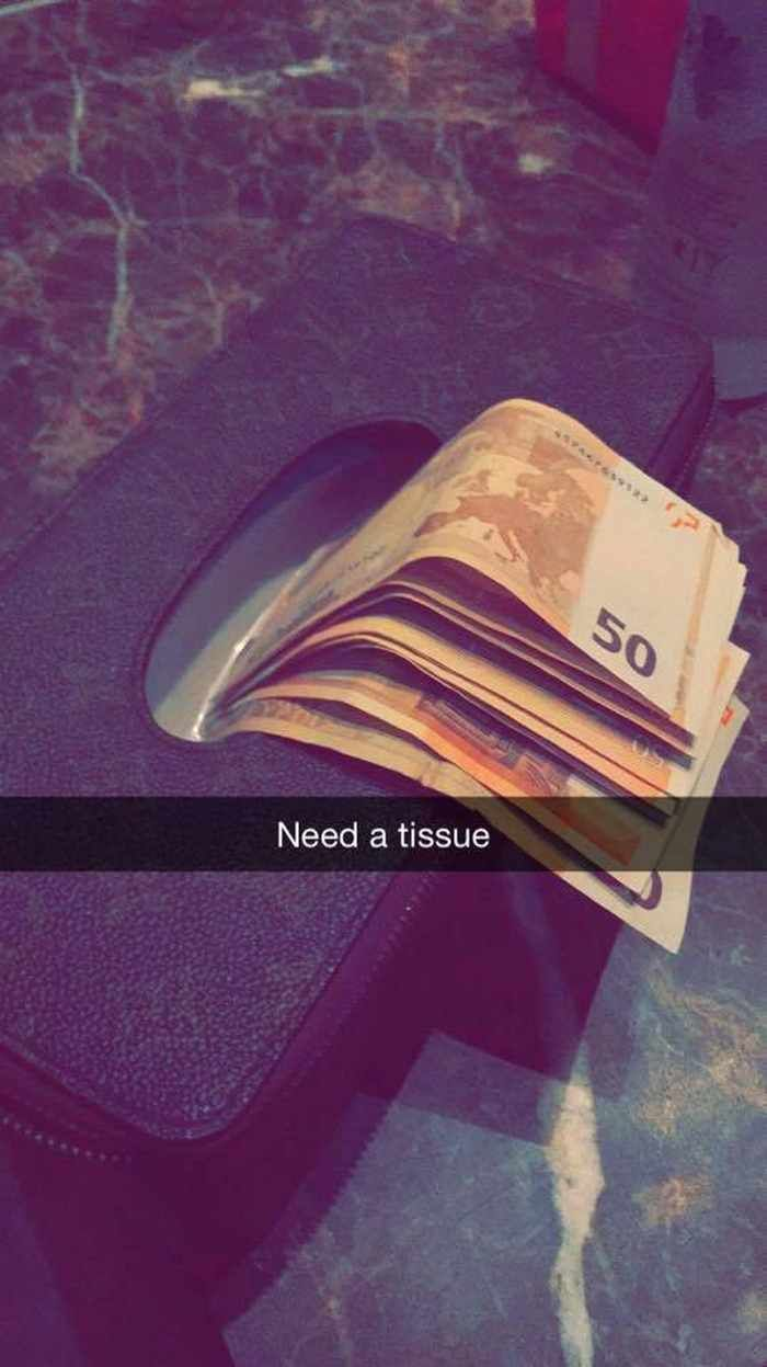 Best Rich SCs Images On Pinterest Crazy Snapchats Kids - Rich private school kids snapchat bad sound