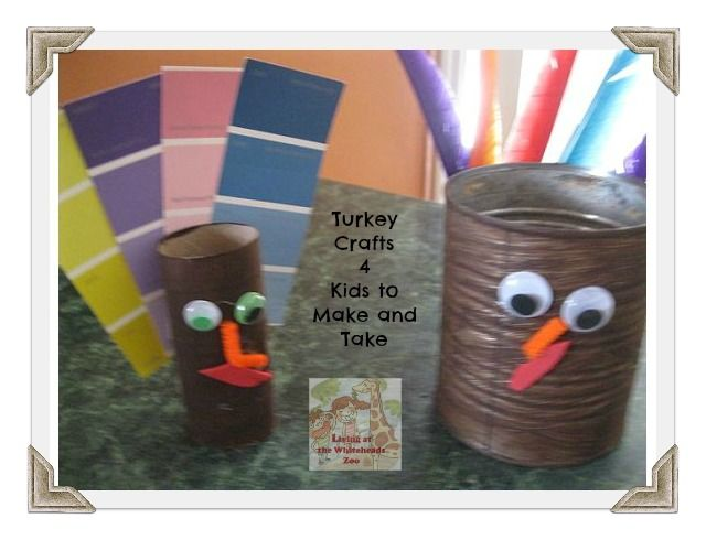 Best thanksgiving centerpiece kids images on pinterest