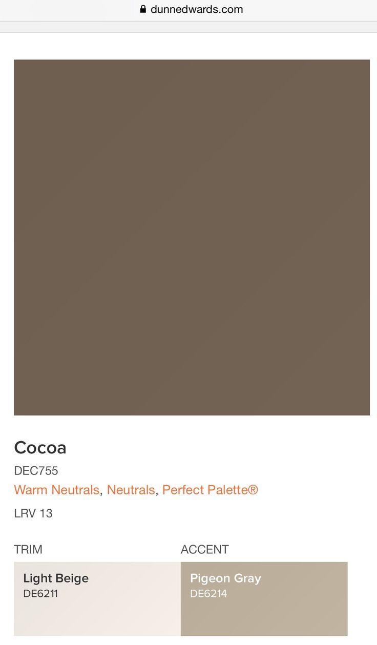 Best 25 exterior gray paint ideas on pinterest gray for Light beige paint color