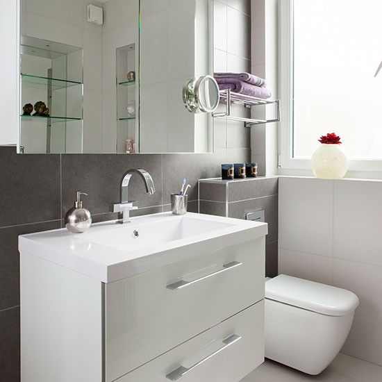 1000+ Ideas About Bathroom Tile Gallery On Pinterest