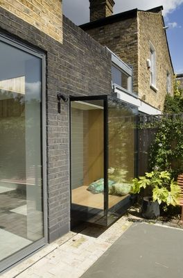 Best 25 Modern window seat ideas on Pinterest Modern windows