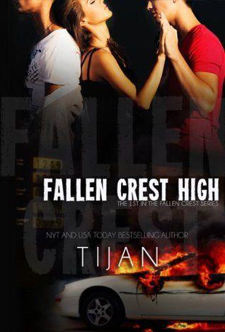 Fallen crest book 6 read online