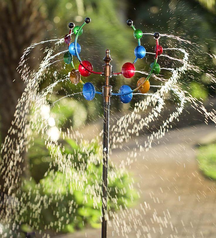 Garden Decor Ideas 2401 best garden ideas & outdoor decor images on pinterest