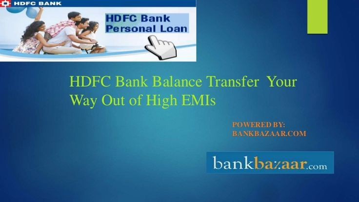 Get Personal Loan From Leading Banks Like Icici Hdfc Fullerton Instantly At Ba Personal Loans Loan Interest Rates Loan