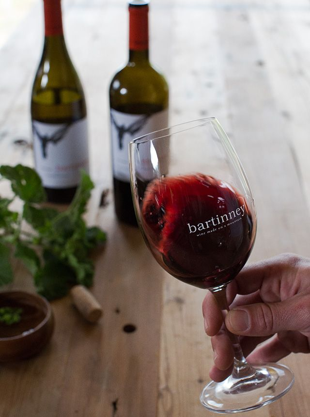 Indigenous Cape fynbos and wine pairing in Stellenbosch - Eatsplorer Magazine | Book the best food experiences in South Africa