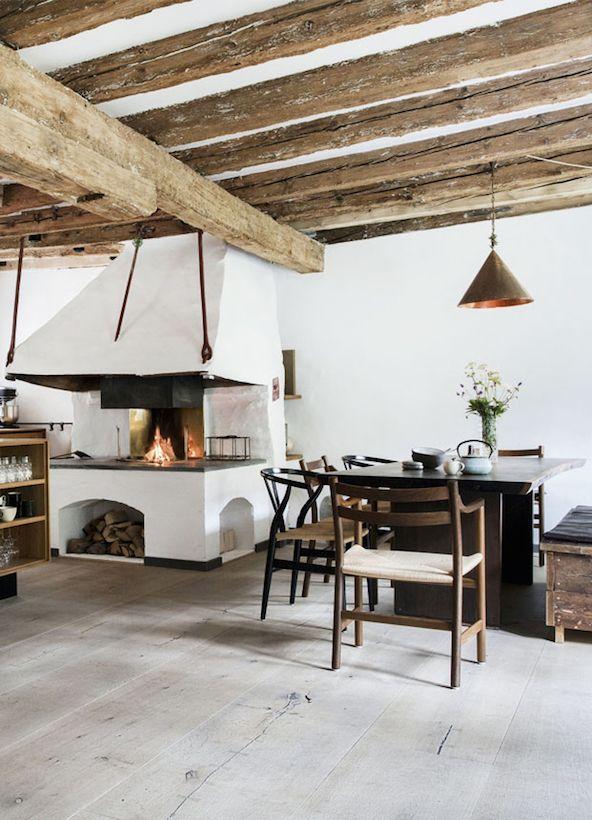 Meer dan 1000 ideeen over Kleine Eetkamer op Pinterest - Kleine ...