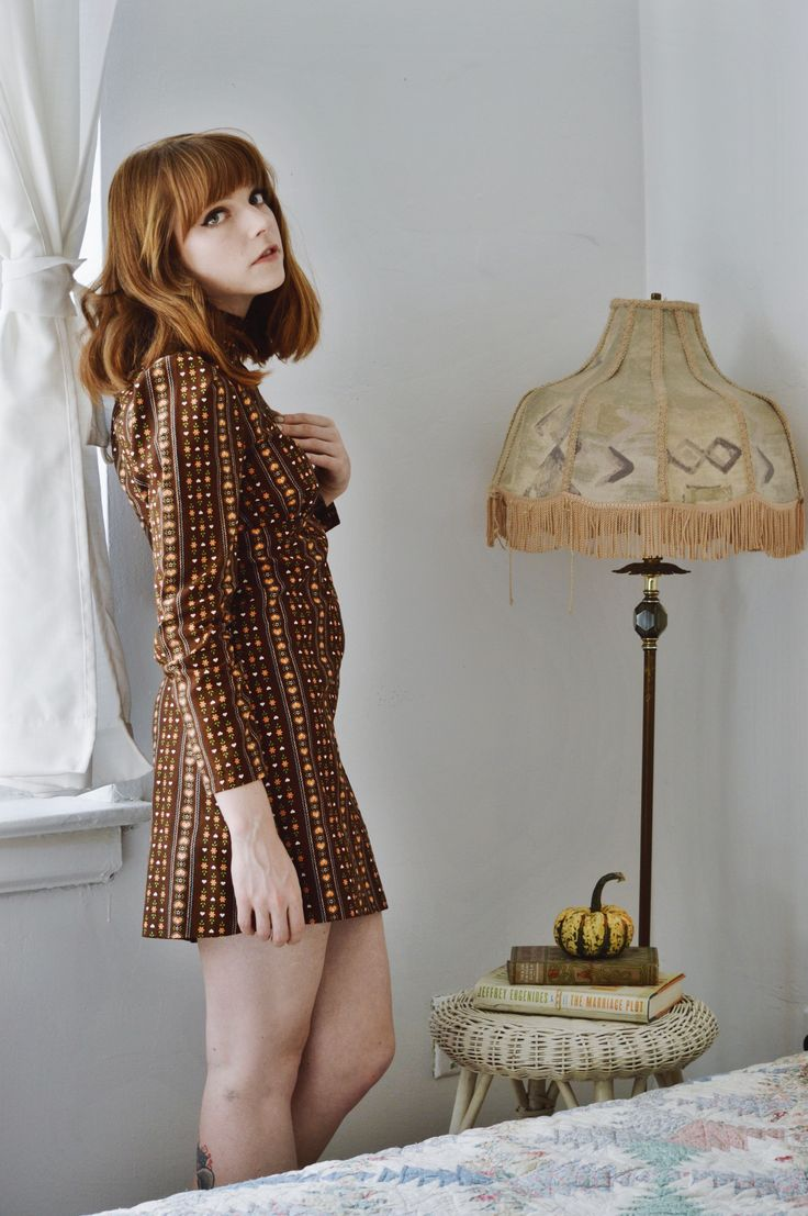 best looks images on pinterest fashion women natural person