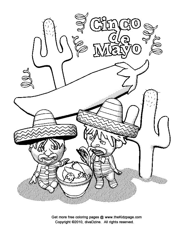 bar 1 coloring pages - photo#49