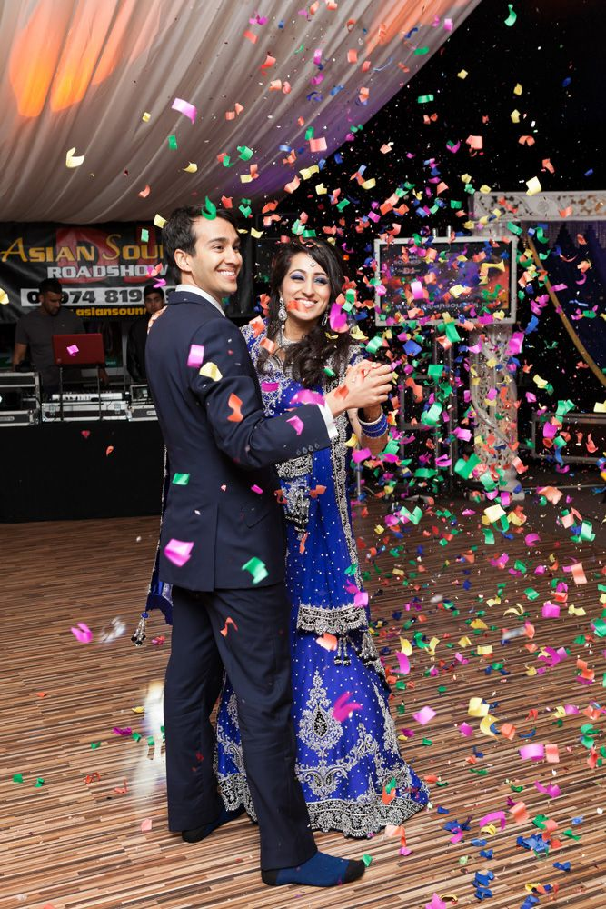asian wedding photography east midlands%0A Illusion Photography Portfolio   Illusion Photography