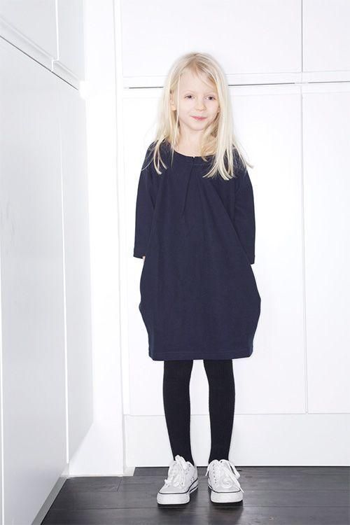 #tus #stylish #cool #girls #kids #fashion
