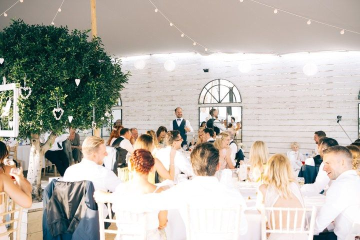 Ibiza Wedding at Elixir by Katie Palmer Photography